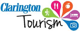 Clarington Tourism