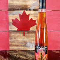 Canada Day Bonus Bottle